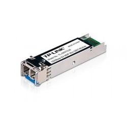 ! Moduł MiniGBIC TP Link TL SM311LM
