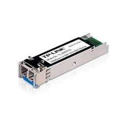 ! Moduł MiniGBIC TP Link TL SM311LS
