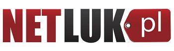 NETLUK.pl - nowoczesne technologie - sklep i serwis